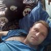 юрий, 35, г.Ливны