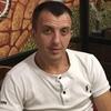 Дмитрий, 38, г.Алчевск