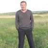 Алексей, 49, г.Ижевск