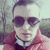 Дмитрий, 22, г.Абакан
