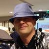 Дмитрий, 31, г.Волочиск