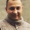 Андрей, 27, г.Киселевск