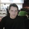 muhsin, 45, г.Баку