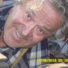 ВИТАЛИЙ, 69, г.Омск