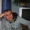 Александр, 43, г.Черноморск
