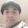 эдик, 46, г.Набережные Челны