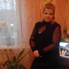 Татьяна, 36, г.Борисов