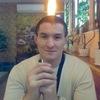 Игорь, 42, г.Воткинск