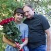 Фёдор, 47, г.Собинка