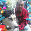 СОРОКИН СОРОКИН, 39, г.Дубовское