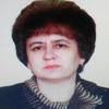 Марина, 63, г.Чита