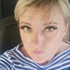 Наталья Оробинская, 35, г.Электросталь
