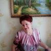 Татьяна, 61, г.Электросталь