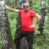 NIZAMI, 42, г.Имишли