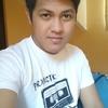 zannoh, 24, г.Манила