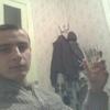 Саньок, 23, г.Акимовка