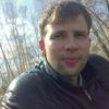 Вадим, 30, г.Павлодар