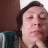 Галина, 44, г.Воронеж