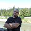 ОлегА, 41, г.Волгоград