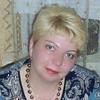 светлана, 46, г.Сорочинск