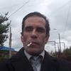 Павел, 45, г.Горловка