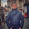 Karl, 30, г.Аликанте