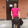 Иван, 24, г.Истра