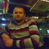 Руслан, 43, г.Серпухов