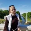 Яна, 23, г.Ярославль