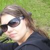 Юлия, 31, г.Бисерть