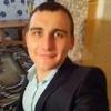 Алексей, 25, г.Излучинск