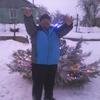 Pavel, 41, г.Вязьма