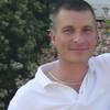 Aleksandr, 40, г.Нойнкирхен