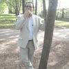 eduard, 52, г.Выкса