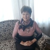 Лидия, 61, г.Димитровград