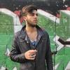 Matteo, 21, г.Vicenza