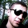сергей, 29, г.Владимир-Волынский