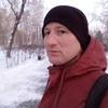 Евгений, 33, г.Петропавловск