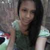 gweni, 22, г.Манила
