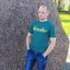 Сергей, 27, г.Витебск