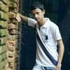 Taskin, 19, г.Дакка