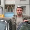 Сергей Кочеров, 42, г.Тверь