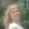 жанна, 35, г.Заволжье