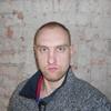 Максим, 33, г.Бородянка