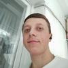Євгеній, 20, г.Кременчуг