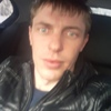 Дмитрий Максимов, 33, г.Кушва