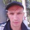 Валерий, 30, г.Каменск-Шахтинский