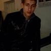 Заур, 21, г.Джамбул