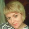 Наталья, 30, г.Кобрин