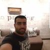 fahad, 29, г.Дубай